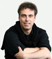 Walter Althammer